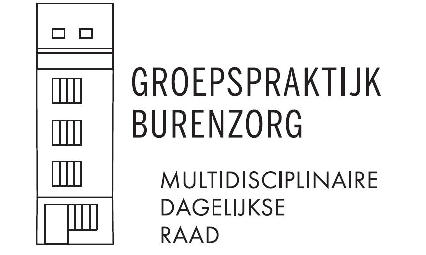 Groepspraktijk Burenzorg